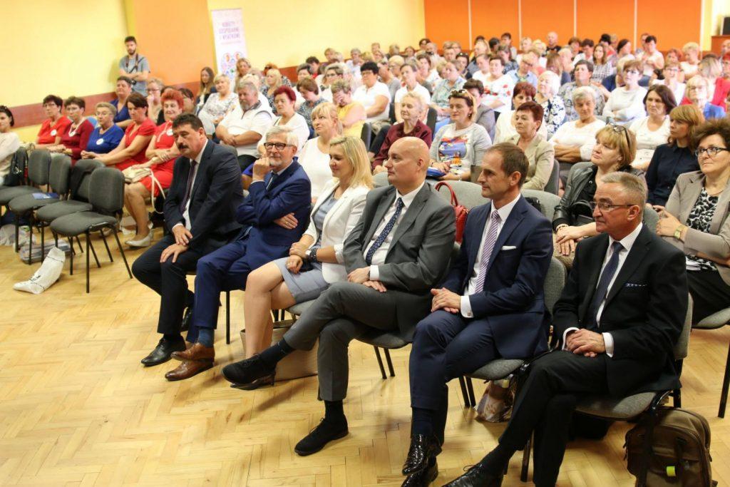 Wielkopolski Konwent Kół Gospodyń Wiejskich